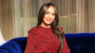 """Photo of هند زيادي تستذكر عمالقة الفن """"فيروز وأم كلثوم وصباح"""" في كليب """"يا حب"""""""