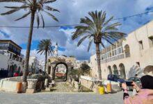 Photo of مدينة طرابلس تسعى إلى استرجاع رونقها الغابر