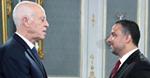 Photo of مخلوف: السيد الرئيس المحترم بصدد فعل كل شيء.. لعزل نفسه بنفسه