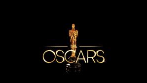 Photo of غرافيك.. أوسكار 2021.. «كورونا» يقلب موازين الجائزة الأكبر عالمياً