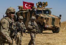 Photo of تركيا: نؤيد سحب كل القوات الأجنبية من ليبيا لكن إنهاء دعمنا لها حسب اتفاقية ثنائية لن يصب في مصلحتها
