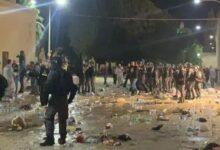 Photo of الرئاسة التركية: ندين بشدة الهجوم على قبلتنا الأولى
