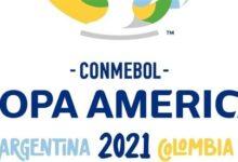 Photo of الأوضاع في كولومبيا تهدّد إقامة «كوبا-أميركا» في موعدها