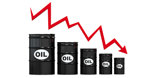 Photo of أسعار النفط تنزل عن قمة 6 أسابيع تحت ضغط مخاوف طلب الهند