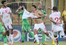 Photo of تونس والجزائر وجهاً لوجه في مباراة ودية